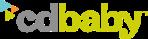 cdbaby-music-store-logo
